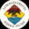 Lokalpatrioti Rijeka Web Shop - Online Trgovina