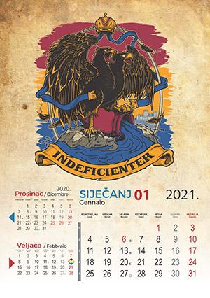 Rijecki gradski kalendar mejseci (1)