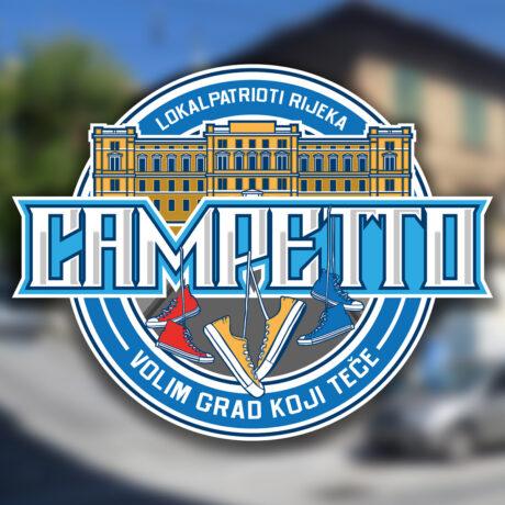 Sticker-Campetto-Rijeka- Fiume